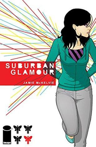 suburban-glamour-vol-1