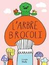 Arbre brocoli (L')