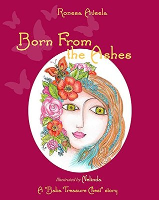 born-from-the-ashes-a-baba-treasure-chest-story-book-3