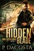 Hidden Blade by Pippa DaCosta