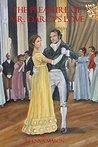 The Pleasure of Mr. Darcy's Love