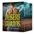 Desert Guards: The Complete...
