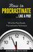 How to Procrastinate ... Li...