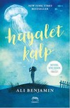 Hayalet Kalp by Ali Benjamin
