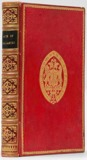 Acts of Gallantry by Lambton J.H. Young