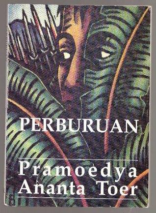 Buku Pramoedya Ananta Toer Gratis Pdf