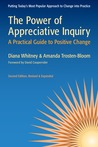 Power of Appreciative Inquiry: A Practical Guide to Positive Change