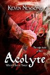 Acolyte (Winter #3)
