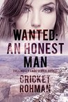 Wanted by Cricket Rohman