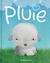 Pluie by Mary Eakin