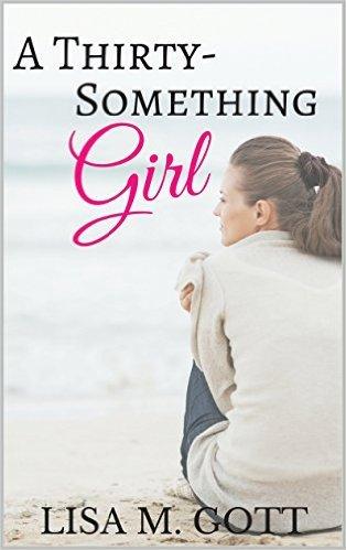A Thirty-Something Girl