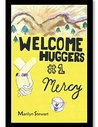 Welcome Huggers #1 Mercy