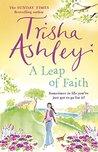A Leap of Faith by Trisha Ashley