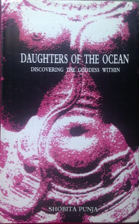 Daughters of the Ocean: Discovering the Goddess Within