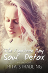 The Fourteen Day Soul Detox, Volume Four