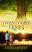 Twenty-One Trees by Linda Cousine