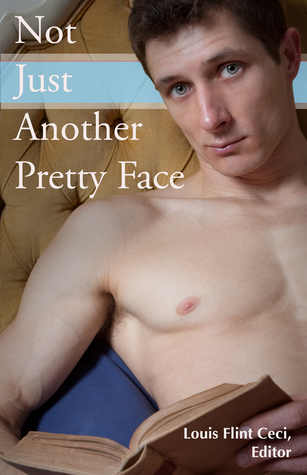 Not Just Another Pretty Face - Full Color Edition