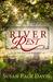 River Rest by Susan Page Davis