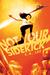 Not Your Sidekick (Not Your Sidekick, #1)