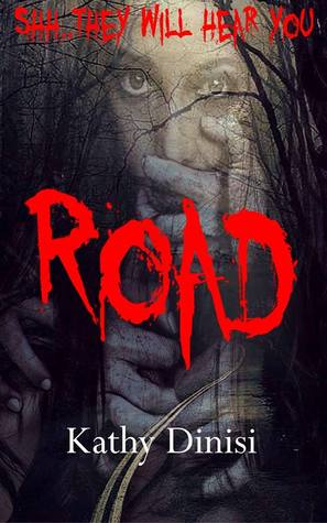 Road by Kathy Dinisi