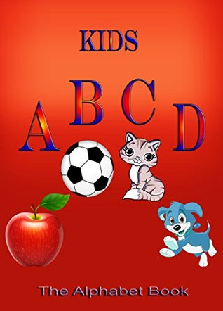 Kids ABCD
