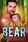 Daddy Bear: Part Two