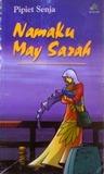 Namaku May Sarah