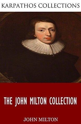 The John Milton Collection