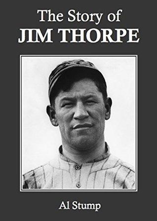 The Story of Jim Thorpe