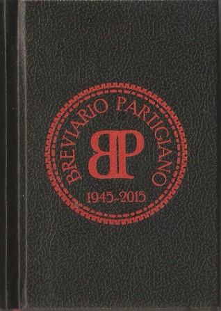 breviario-partigiano-liturgia-della-parola-antica