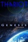 Genesis - Trilogie
