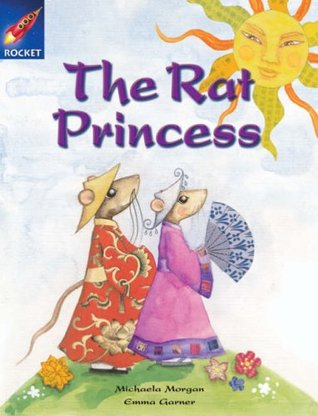 The Rat Princess