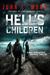 Hell's Children by John L. Monk