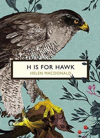 Ebook H is for Hawk by Helen Macdonald DOC!