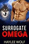 Surrogate Omega
