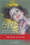 The Magic of Youth: The Mystique of Howard Chandler Christy (An Affair with Beauty, #1)