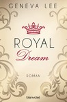 Royal Dream by Geneva Lee