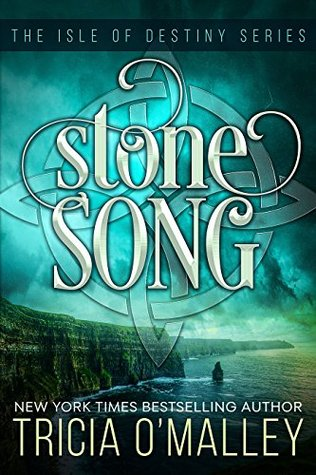 Stone Song: The Isle of Destiny Series