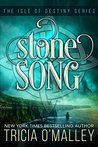 Stone Song: The I...