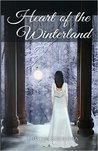 Heart of the Winterland