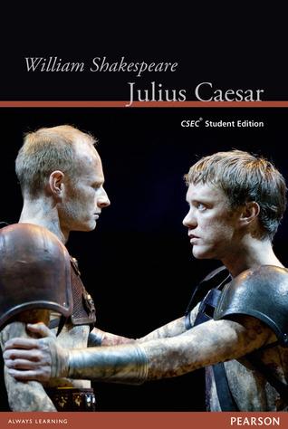 Julius Caesar CSEC® Student Edition