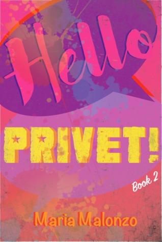 hello-privet-2