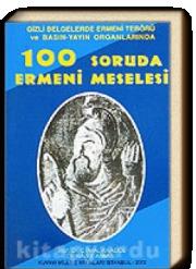 100-soruda-ermeni-meselesi