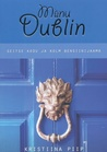 Minu Dublin