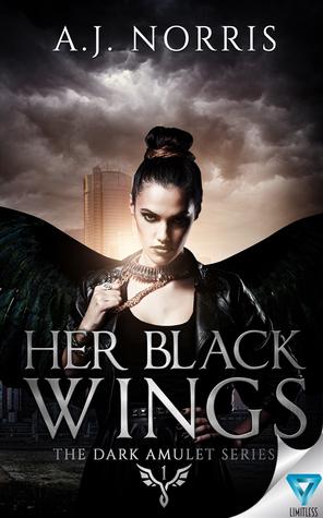 her-black-wings