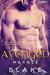 Avenged (Altered, #2)