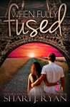 When Fully Fused (Schasm, #3)