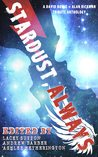 Stardust, Always: A Charity Anthology for Cancer Research