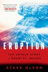 Eruption: The Unt...
