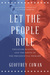 Let the People Rule: Theodo...